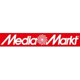 Media Markt kupon rabatowy