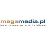 MegaMedia kupon rabatowy