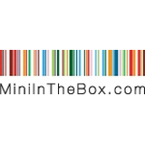Mini in the box PL  kupon rabatowy