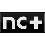 NC + kupon rabatowy