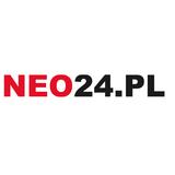 Neo24.pl kupon rabatowy