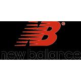 New Balance kupon rabatowy