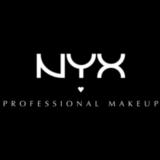 NYX Cosmetics kupon rabatowy