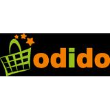 ODiDO