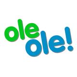 OleOle.pl kupon rabatowy