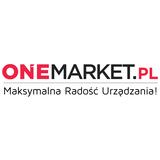 OneMarket kupon rabatowy