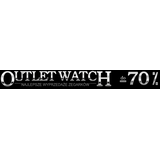 Outletwatch kupon rabatowy