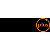 Pożyczka Plus kupon rabatowy