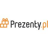 Prezenty.pl kupon rabatowy