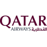 Qatar Airways kupon rabatowy
