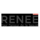 renee.pl kupon rabatowy