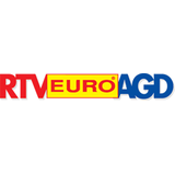 Rtv Euro Agd kupon rabatowy