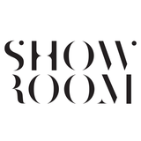 Showroom kupon rabatowy
