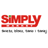 Simply Market gazetka promocyjna