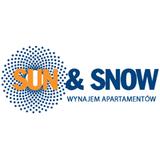 Sun&Snow kupon rabatowy