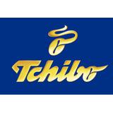 Tchibo gazetka promocyjna