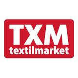 Textilmarket