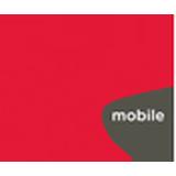 Virgin Mobile kupon rabatowy