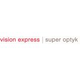 Vision Express kupon rabatowy