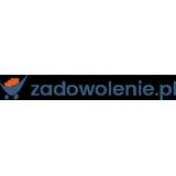 Zadowolenie.pl kupon rabatowy