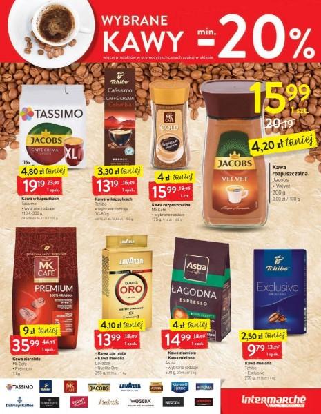 Intermarche gazetka promocyjna od 2020-01-14, strona 15