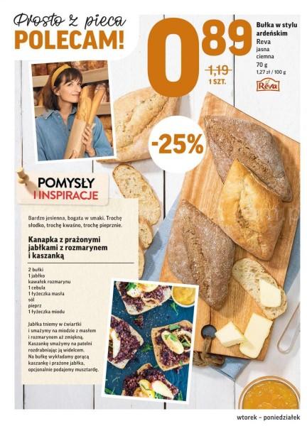 Intermarche gazetka promocyjna od 2021-07-20, strona 16