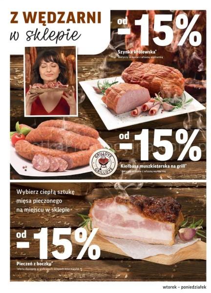 Intermarche gazetka promocyjna od 2021-07-20, strona 8