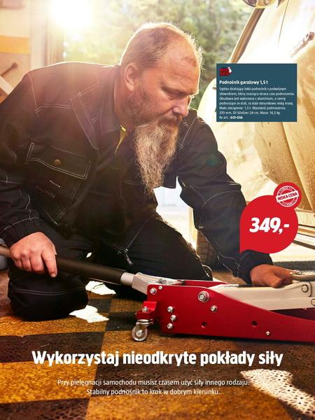 Jula gazetka promocyjna od 2017-03-07, strona 101