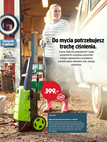 Jula gazetka promocyjna od 2017-03-07, strona 109