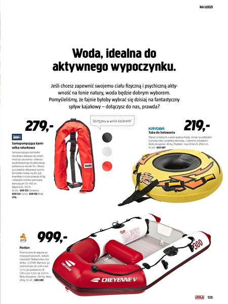 Jula gazetka promocyjna od 2017-03-07, strona 126
