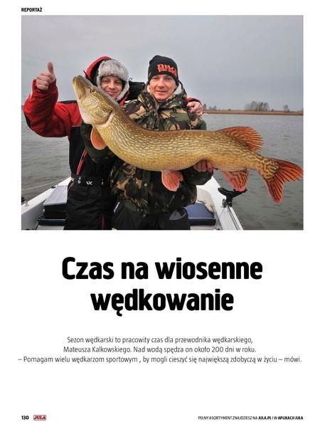Jula gazetka promocyjna od 2017-03-07, strona 131