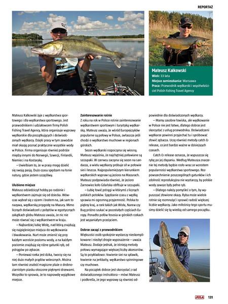 Jula gazetka promocyjna od 2017-03-07, strona 132
