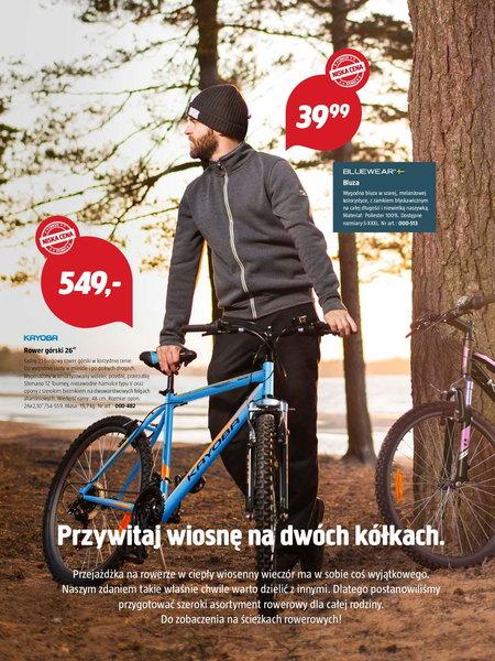 Jula gazetka promocyjna od 2017-03-07, strona 135