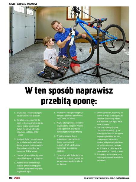 Jula gazetka promocyjna od 2017-03-07, strona 141