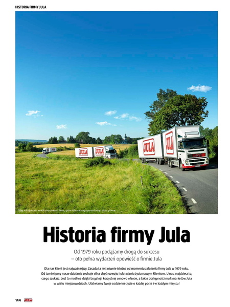 Jula gazetka promocyjna od 2017-03-07, strona 145