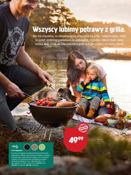 Jula gazetka promocyjna od 2017-03-07, strona 17