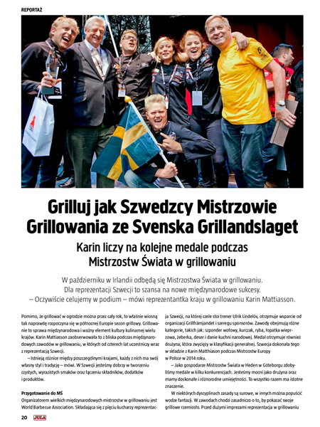 Jula gazetka promocyjna od 2017-03-07, strona 21