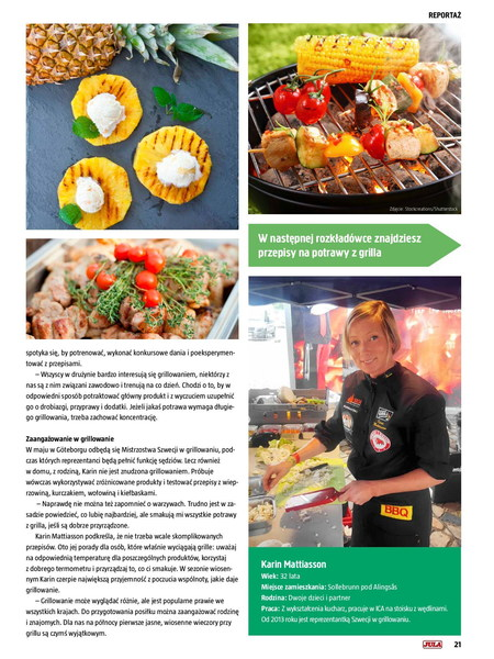 Jula gazetka promocyjna od 2017-03-07, strona 22