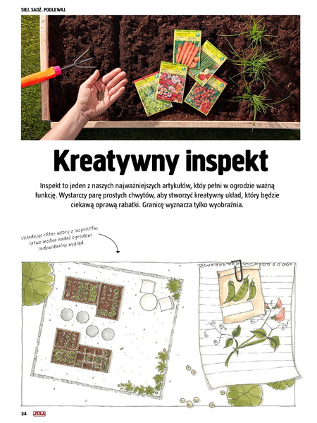 Jula gazetka promocyjna od 2017-03-07, strona 35
