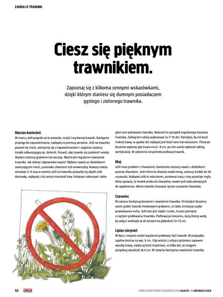 Jula gazetka promocyjna od 2017-03-07, strona 53