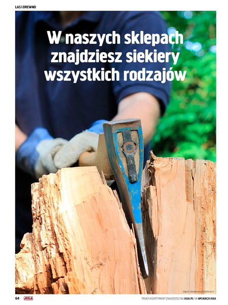 Jula gazetka promocyjna od 2017-03-07, strona 65