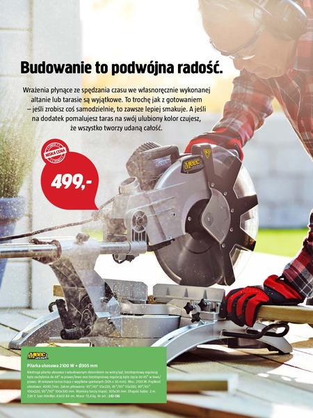 Jula gazetka promocyjna od 2017-03-07, strona 71