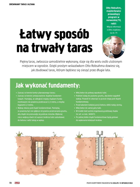 Jula gazetka promocyjna od 2017-03-07, strona 73