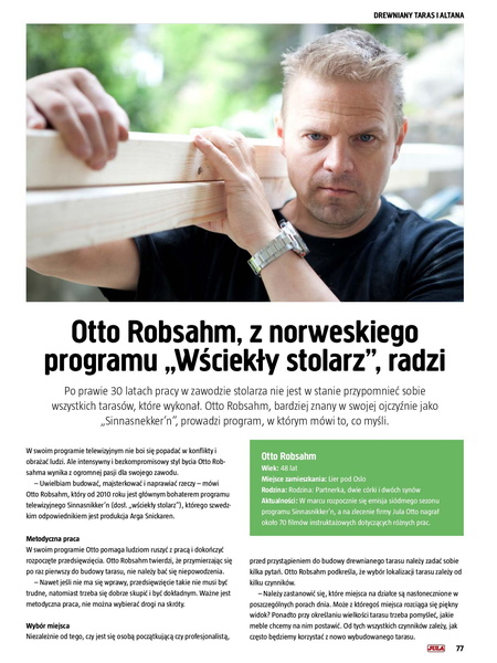Jula gazetka promocyjna od 2017-03-07, strona 78