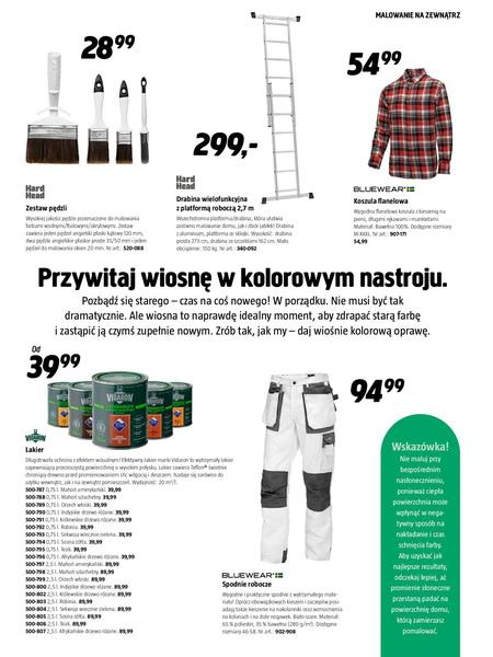 Jula gazetka promocyjna od 2017-03-07, strona 82