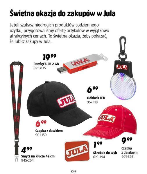 Jula gazetka promocyjna od 2016-09-01, strona 1084
