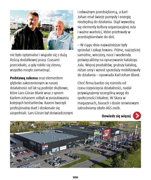 Jula gazetka promocyjna od 2016-09-01, strona 1093