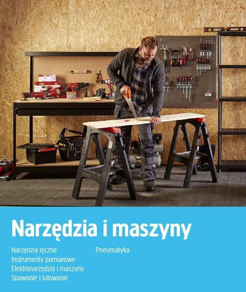 Jula gazetka promocyjna od 2016-09-01, strona 14