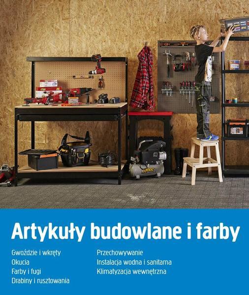 Jula gazetka promocyjna od 2016-09-01, strona 186