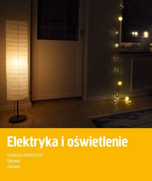 Jula gazetka promocyjna od 2016-09-01, strona 364